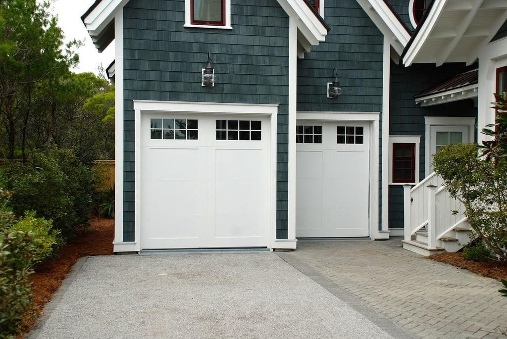 Comment automatiser une porte de garage ?